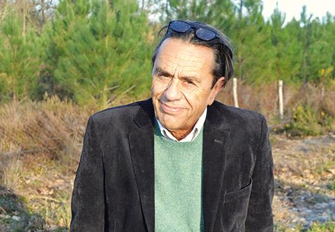 Francois-Guillemeteaud