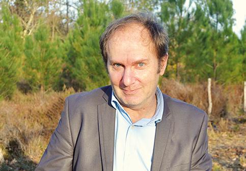 Marc-Gauthier