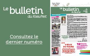 bulletin-de-rieufret