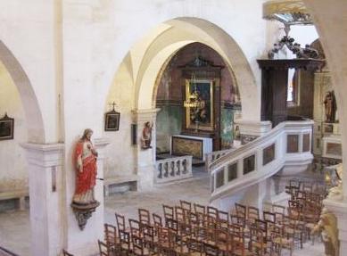 eglise-saint-michel-rieufret