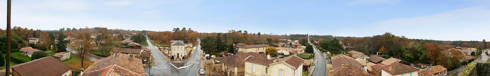 https://www.saintmichel-de-rieufret.fr/wp-content/uploads/2015/03/panoramique-saint-michel-de-rieufret-1920x3001-1920x300.jpg
