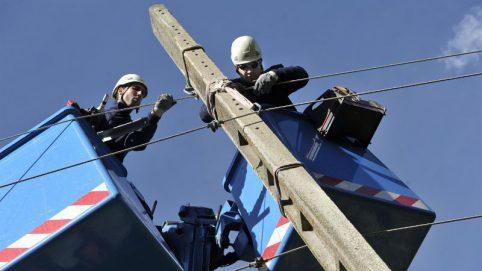 reparation-ligne-electrique-edf_1185882